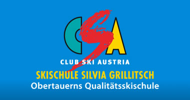 Best quality Ski school Grillitsch